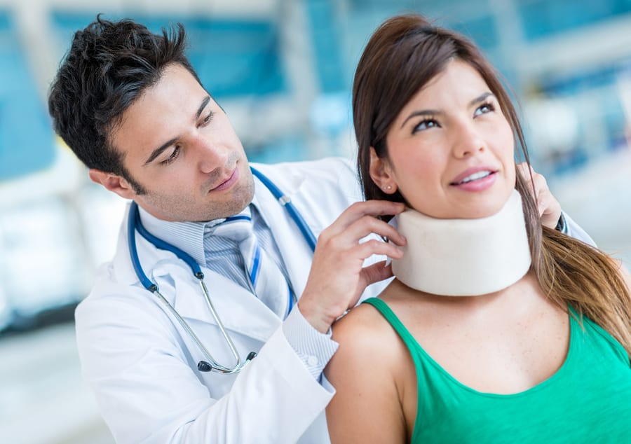 neck injury lawyer